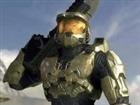 bossminecraftdude's avatar