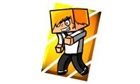 amac55's avatar