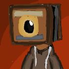 Skarmorynation's avatar