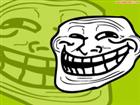 juanxcruz's avatar