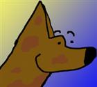 Yoshifan95's avatar