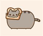 Le_Wild's avatar