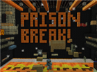 prison_break's avatar