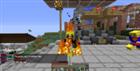 TripleM1721's avatar