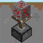 PlasmaMiner's avatar