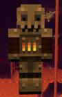 Strickolas's avatar