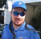 LloydGeorgePinchen's avatar