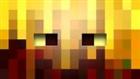 FoxyRoxx's avatar