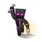 Muggzy's avatar