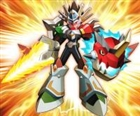 ironmanlion2's avatar