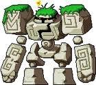 irongolem0123's avatar