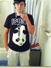Kenscott_'s avatar