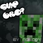 nobodys's avatar