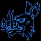 ScruffyWolf's avatar