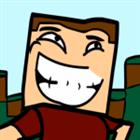 Spicyturd's avatar