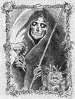 GrimSkellington's avatar
