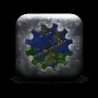 Smewhen's avatar