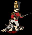 coin409's avatar