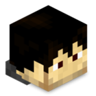 Gorthan's avatar