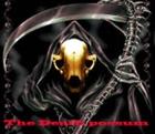 Death_possum's avatar