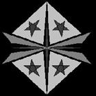 StarScythe7's avatar