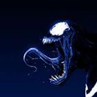 The_Jakyll's avatar