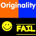Originality_Fail's avatar