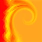 minty115's avatar