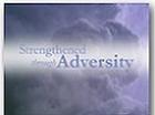 Adversity's avatar