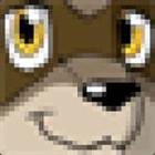 Kutan's avatar