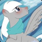 calum100's avatar