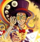 buxtahuda's avatar