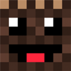 ninjamonkeyman's avatar