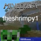 theshrimpy1's avatar