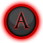 Furyright's avatar