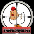 chickenparmi's avatar