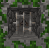SterlingRed's avatar