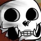 jingoji's avatar