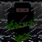 jman12234's avatar