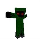 Creepmaster's avatar