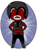 serban25's avatar