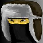 Mr_Khact's avatar