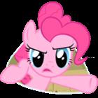 maltak34's avatar