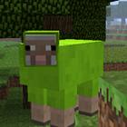 Alpha2Digamma's avatar