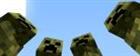 Lolcanorofl's avatar
