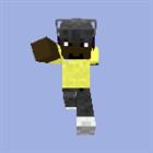 bboifresh's avatar