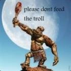 trolllz's avatar