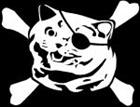 skiddyfisk's avatar