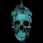 SirtyStan's avatar