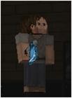 zQtG's avatar